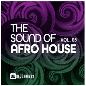 Afro Exotiq Woza Mp3 Download