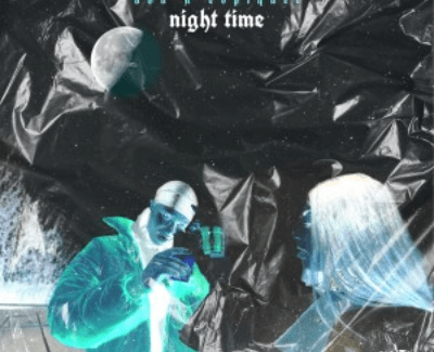 Avangelic Night Time Mp3 Download