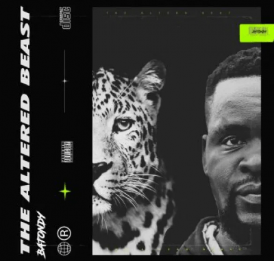Batondy The Altered Beast Album Download