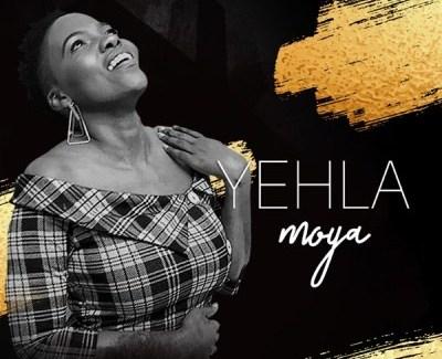 Brenda Yalezo Yehla Moya Mp3 Download