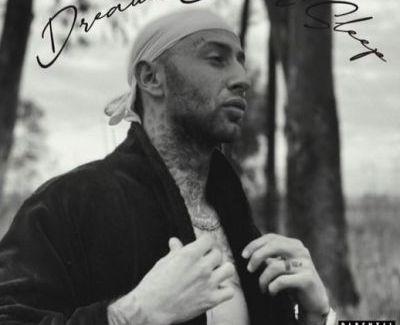 Chad Da Don All I Need Mp3 Download