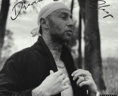 Chad Da Don So Cold Mp3 Download