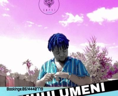 Chunky Jama Uhulumeni Mp3 Download