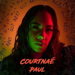 Courtnaé Paul Fantasy Mp3 Download