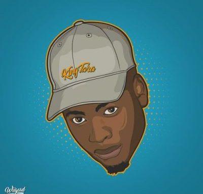 DJ King Tara Impilo Ka Lova Mp3 Download