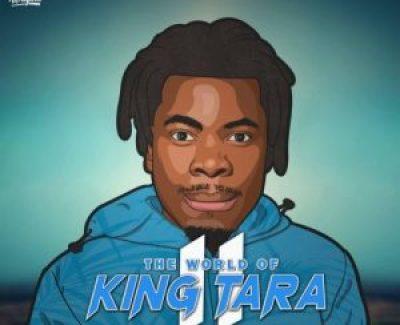 DJ King Tara & Soulistic TJ Buwa Mp3 Download