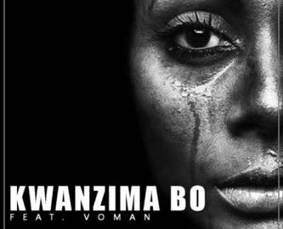 Dlala Chass & Magate Kwanzima Bo Mp3 Download