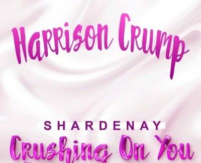 Harrison Crump Crushing on You Mp3 Download