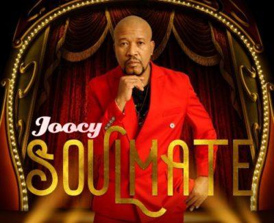 Joocy Izinyembezi Mp3 Download