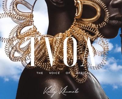 Kelly Khumalo Ngathwala Ngaye Mp3 Download