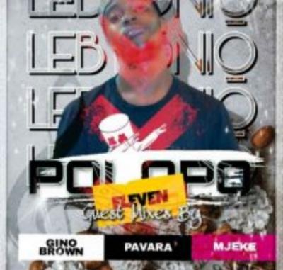 LebtoniQ POLOPO 11 Mix Mp3 Download