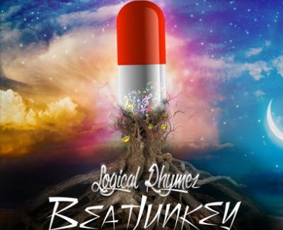 Logical Rhymez Future Generation Mp3 Download