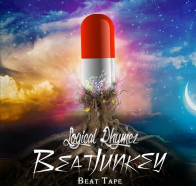 Logical Rhymez Promised Land Mp3 Download