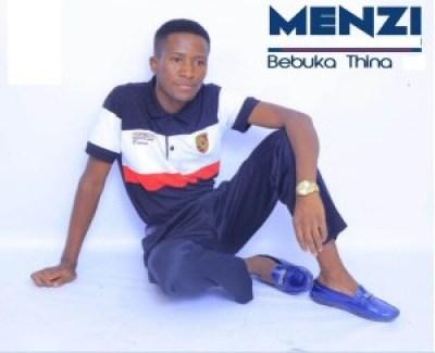 Menzi Muntu Wakho Mp3 Download