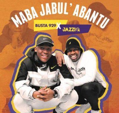 Mr JazziQ Monate Mp3 Download