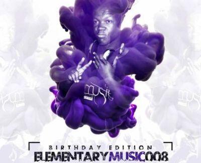 Music Fellas & XoliSoul Elementary Music 008 Mp3 Download