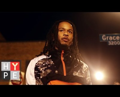 Ojefe Said Sum Mp4 Download Video Mp3