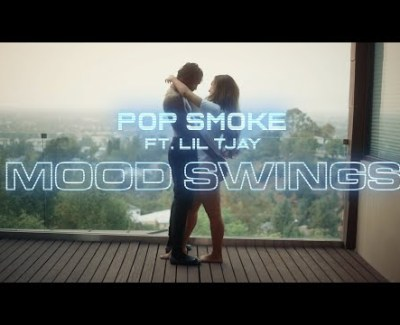 Pop Smoke Mood Swings Mp4 Download Video