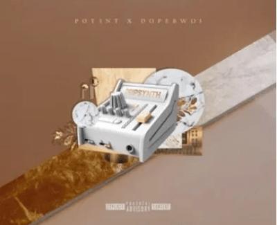 Pot3nt & Dopebwoi Back It Up Mp3 Download