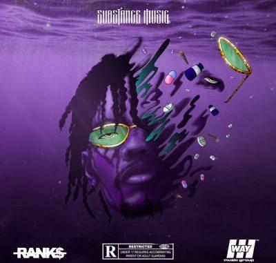 Ranks Substance Music Album Download