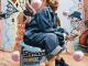 Rowlene Love Don't Let Go Mp3 Download