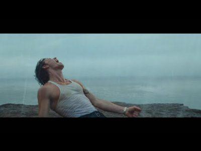 Shawn Mendes Wonder Video Download Mp4