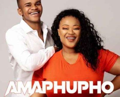 Tboy Daflame & Mpho Khaile Amaphupho Mp3 Download