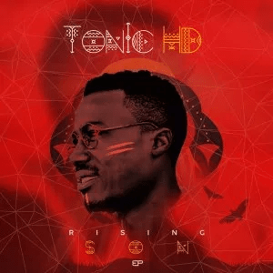 TonicHD Rising Son Full EP Zip File Download