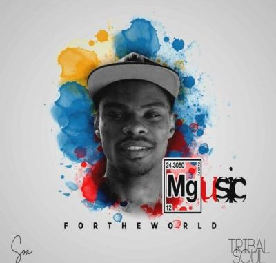 Tribal Soul Top thokozile Mp3 Download