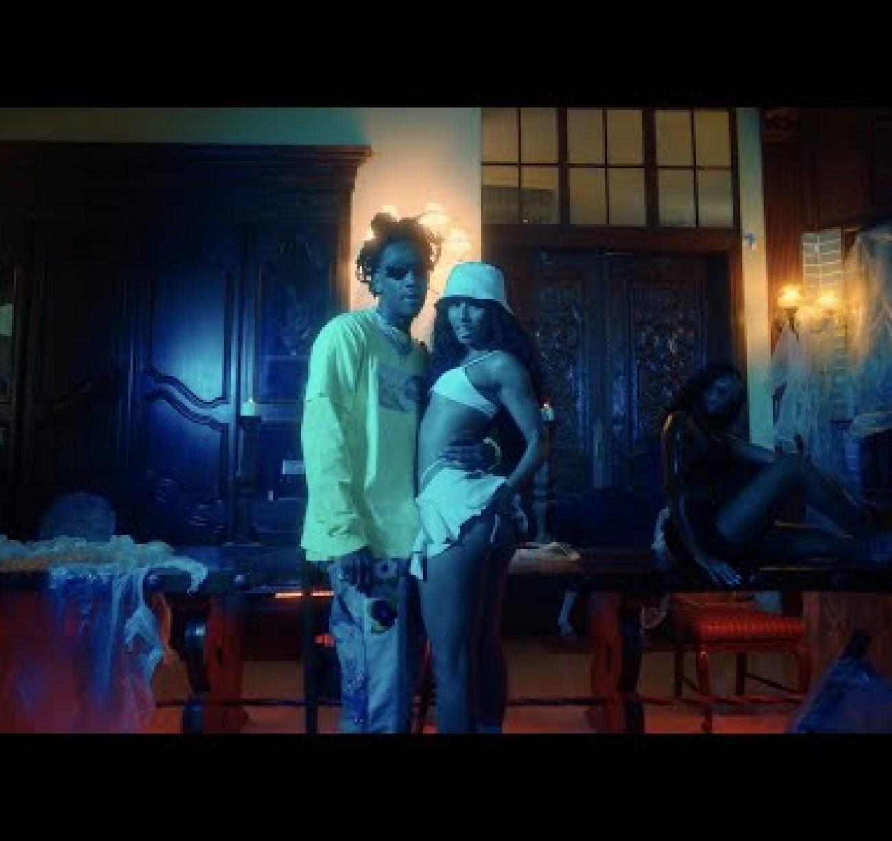 Wiz Khalifa POV Video Download Mp4