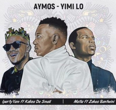 Aymos iParty Yami Download