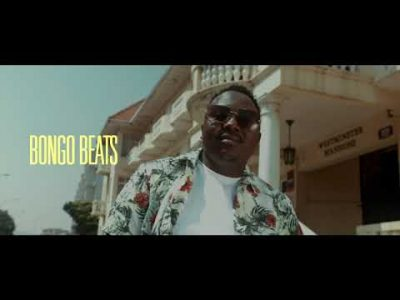 Bongo Beats Thando Unamanga Video Download