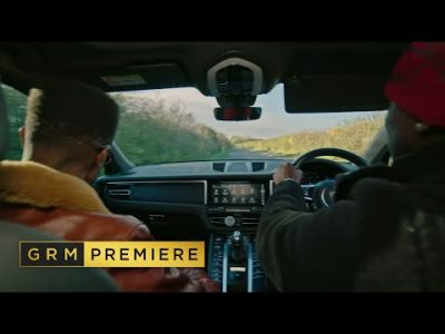 D Double E DON Video Download