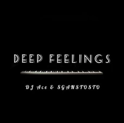 DJ Ace Deep Feelings Mp3 Download