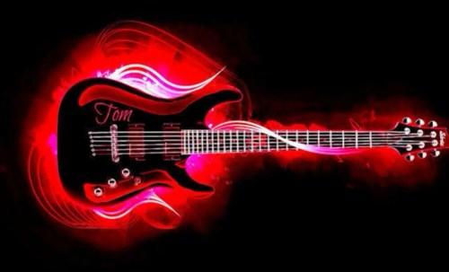 De Mthuda Guitar Download