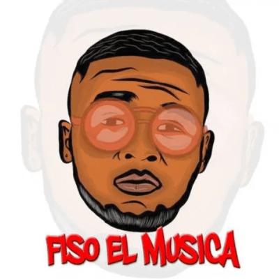 Fiso El Musica Baby Nkanyezi Mp3 Download