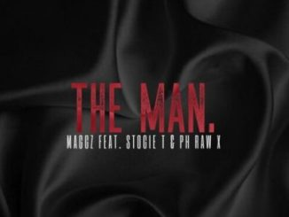 Maggz The Man Download