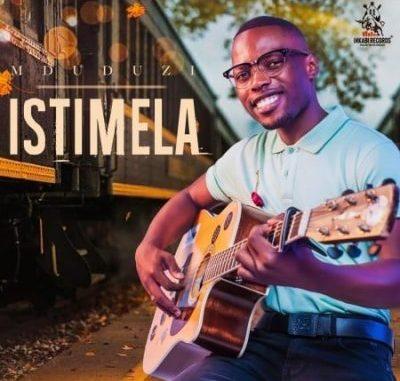 Mduduzi Ukube Kuyangami Mp3 Download