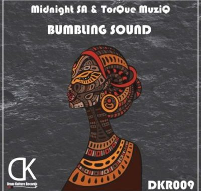 Midnight SA Bumbling Sound Download