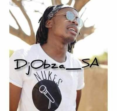 Rabs Vhafuwi Walking Away Download