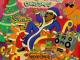 Snoop Dogg Doggy Dogg Christmas Download