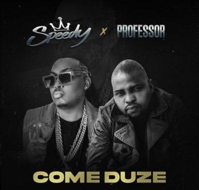 Speedy Come Duze Download