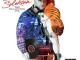Statik Selektah The Balancing Act Album Download