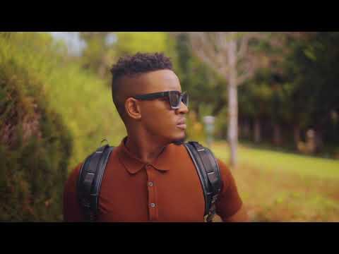 Sun-EL Musician Ubomi Abumanga Video Download