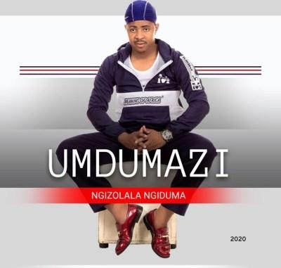 Umdumazi Umlaba Download