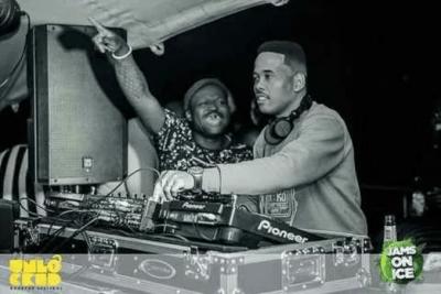 DJ Stokie Black Friday Special Mix Download