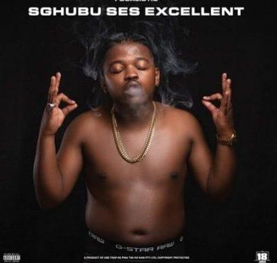 Focalistic Sghubu Ses Excellent Album Download