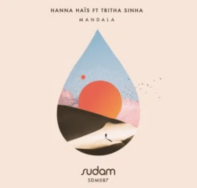 Hanna Hais Mandala Download