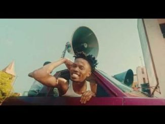 Kweku Smoke On The Streets Download