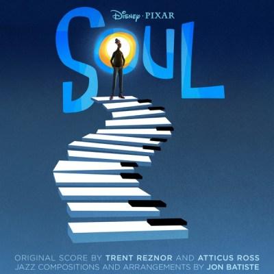 Various Artists Soul Album